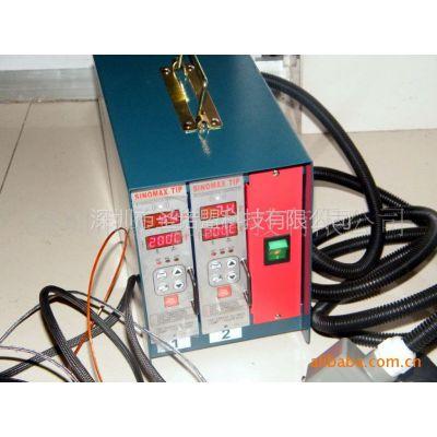 供应提供各种热流道不同接线方式的温控箱(图)