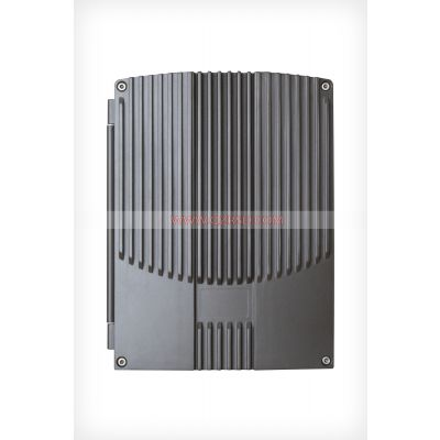 5~20W 数字电视MMDS、MUDS发射机(室外型)