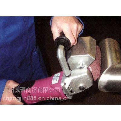 供应镜面修复机,金属拉丝机 电马焊缝打磨机 抛光机