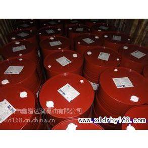 广东供应商供应MOBIL PROSOL NT70超高性能乳化热轧油