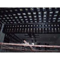 吉林碳布胶 吉林碳纤维胶 吉林碳布胶厂家
