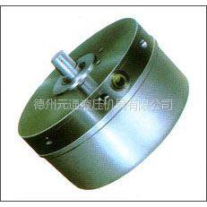 供应圆通大吨位工程液压油缸,专业厂家,质量可靠