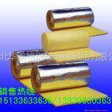 供应中国绿色保温建材之都-大城华美格瑞玻璃棉