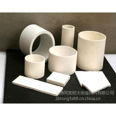 供应硅酸铝异形件,陶瓷纤维异形件