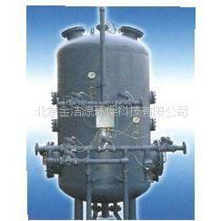 供应全自动海绵铁除氧设备、海绵铁除氧器及常温过滤式海绵铁除氧器