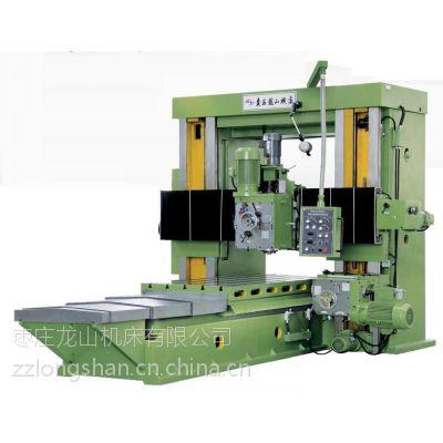 供应高性价比的X20系列强力龙门铣床gantry milling machines