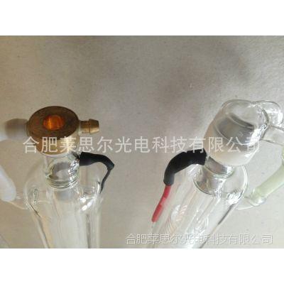 激光雕刻机80w玻璃管 1600mm玻璃管