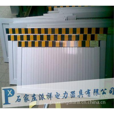 配电室挡鼠板价格,自然灾害防护挡鼠板