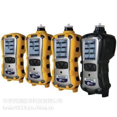 华瑞PGM-6208多气体检测仪