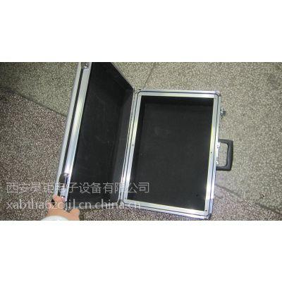 西安昊钜供应同行中质量好的包装箱——价位合理的包装箱价格
