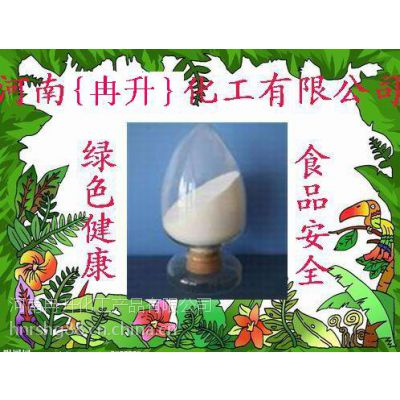 供应速冻汤圆改良剂 用途用量及使用方法 速冻汤圆改良剂 详细信息