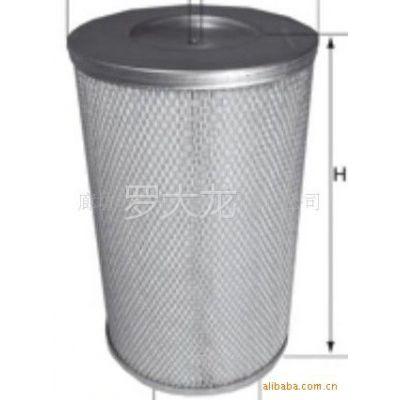 韦德滤业供应卡特7W-5313空气滤芯