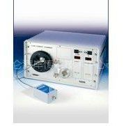 供应北京昆仑海岸温湿度校验仪S-904