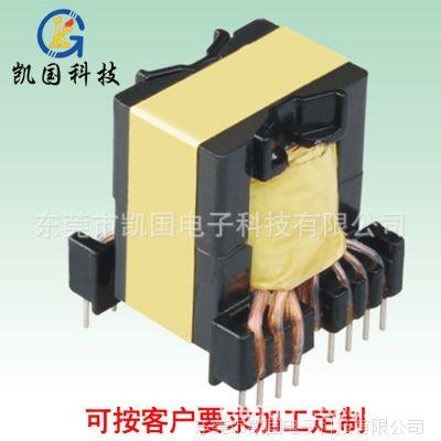 厂家生产PQ3230高低频变压器电子变压器电源变压器环形变压器小型