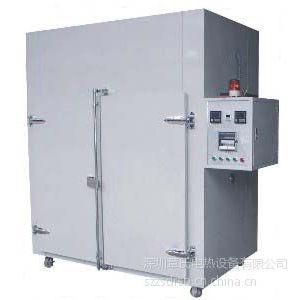供应广州低温烘箱产品|深圳低温烘箱设备|珠三角低温烘箱|全国低价销售
