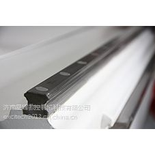 柜体开料设备 板式家具自动生产线 星辉专业制造