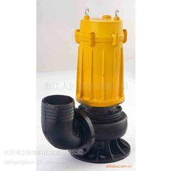 顺义单位空压机维修,专业机电设备(电机,水泵,风机)销售维修