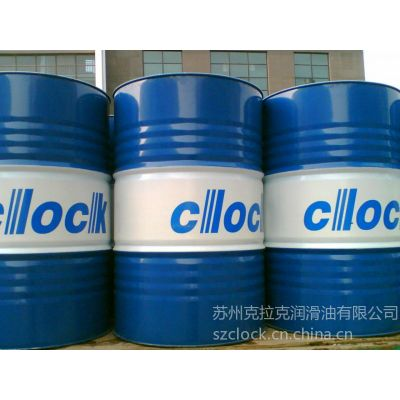 克拉克提醒各位,夏日炎热潮湿,请注意防锈油的浓度调配和使用方便得当