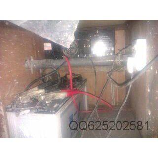 供应定量加水配料控制系统,化工定量加水装置