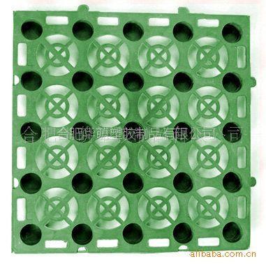 供应各种华萌-396*396*25mm蓄排水板