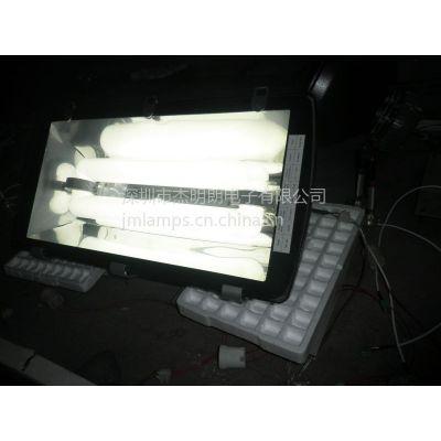 供应室外投光灯 泛光灯  道路 防水 5年质保 250W 200W 150W 120W 100W 80W