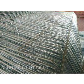 阿克苏蛋鸡笼,喀什鸡笼,库尔勒鸡笼,型号尺寸重量统统都能定制