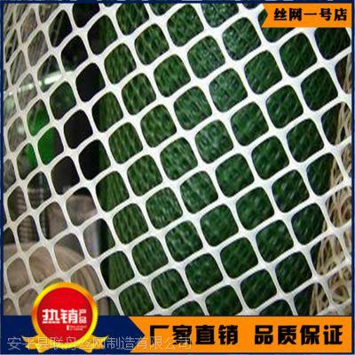 【联舟】厂家供应鸽子笼脚垫网 漏粪塑料网子