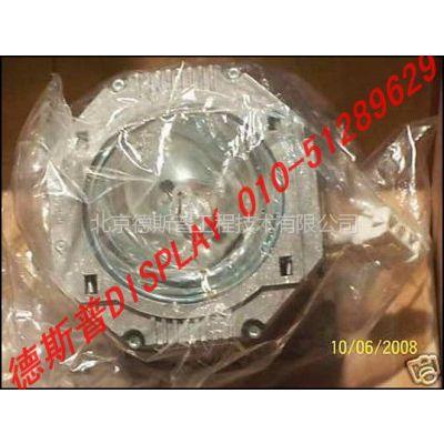 供应供应巴可 (Barco) 6300 R9829900背投大屏幕灯泡 投影机配件