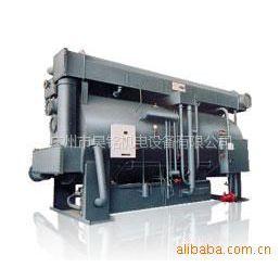 供应提供广州空调保养、空调维修、空调维护服务