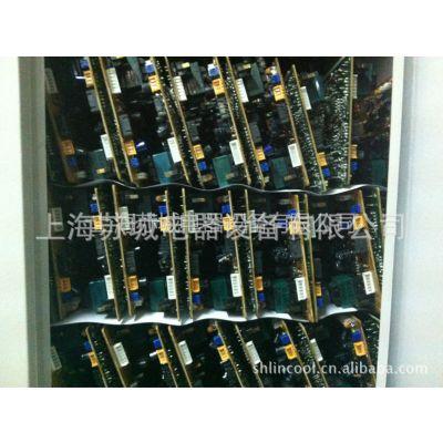 供应二手大金中央空调电脑版专卖二手大金VRV中央空调配件销售