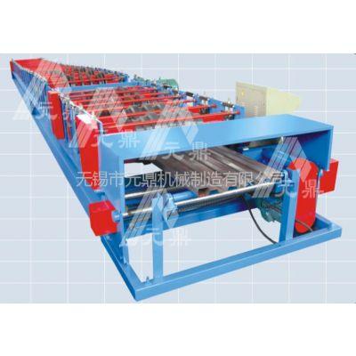 供应84090彩钢瓦  彩钢瓦双层机 成型机  成型设备 压瓦机