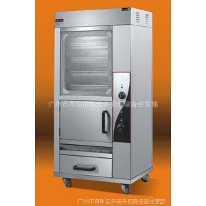 供应【王子西厨】VGB-898小型电烤地瓜机烤薯机,烤红薯机