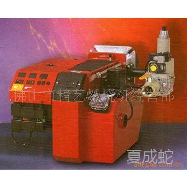 供应百通燃烧器百得燃烧器威龙燃烧器威索燃烧器等配件