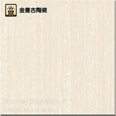 大理石瓷砖价位、大理石瓷砖、佛山金曼古陶瓷