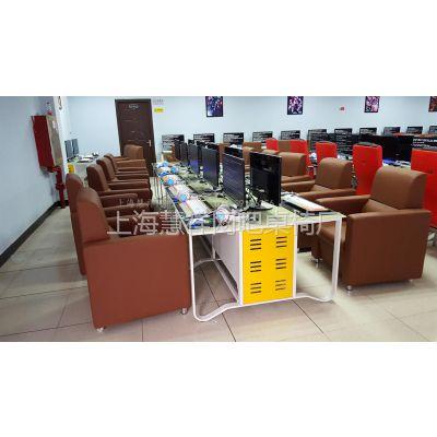 供应网吧椅子,网吧凳子,网吧台,电脑台,网吧沙发 网咖网吧桌椅后置机电脑桌电脑台