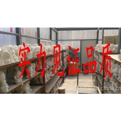 供应云南石膏像批发就到昆明星宇工艺品有限公司