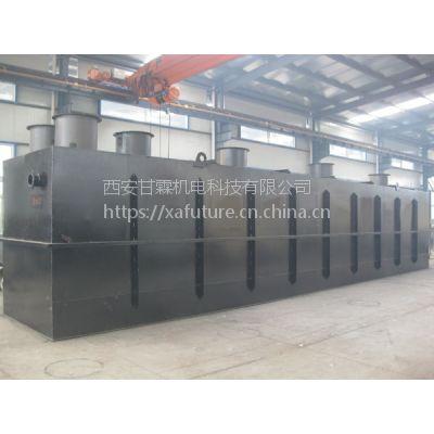 离子交换法电镀废水处理设备专卖
