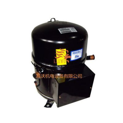 供应全新原装布里斯托H2NG294DPE活塞压缩机大型中央空调压缩机
