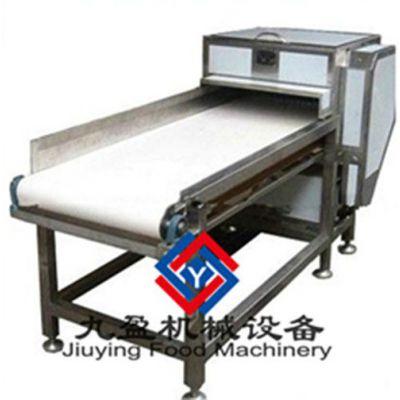 供应滚刀式切菜机、大型切菜机、切菜机厂家、台湾切菜机、切菜机价格