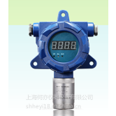 HYT-10HF 固定式氟化氢检测仪仪器兼容各种控制报警器、PLC、DCS 等控制系统,可以实现远程