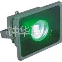 杭州供应防爆型LED投光灯100W