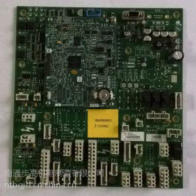 奥的斯电梯配件 西子奥的斯 GECB-AP板 DAA26800AY3 DCA26800BA3