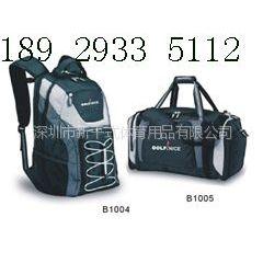供应球包牌、沙袋衣物袋、高尔夫安全帽、安全帽、高尔夫马夹、新千式体育