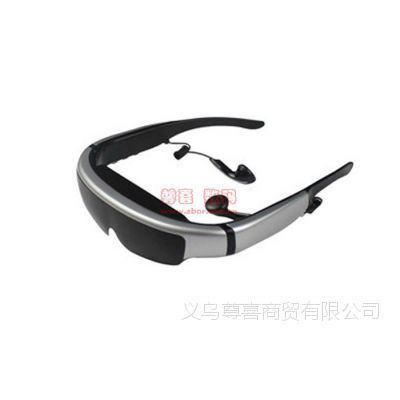 视频眼镜IUS-1