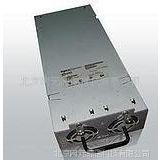 供应300-1866  300-1622  V890  SUN电源