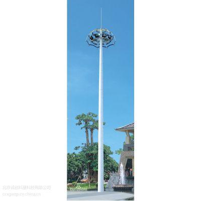 批发太阳能路灯厂庭院灯价格 北京优质太阳能庭院灯