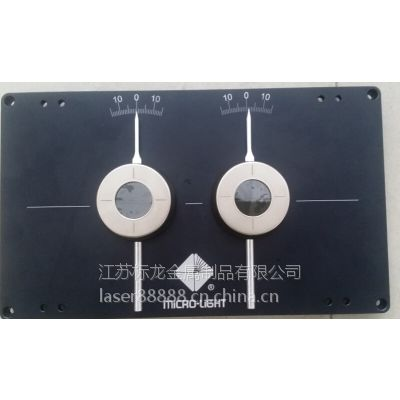 供应光学仪器激光打印机 江苏激光打标机厂家直销
