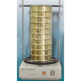 厂家直销FA-GZS-1型高频振筛机