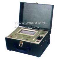 快速水分仪/水分快速测定仪 型号:LSKC-4D