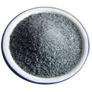 供应GJ--HJ431G(电渣焊专用焊剂)